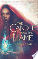 The Candle and the Flame Book PDF