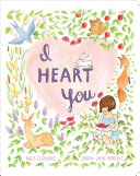 download ebook i heart you pdf epub