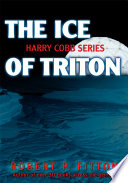The Ice of Triton