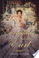 Everything But The Earl : ...