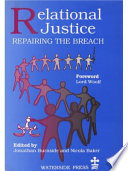 Relational Justice