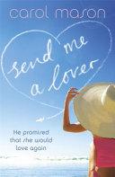 Send Me a Lover Book PDF