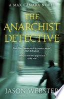 The Anarchist Detective Camara Returns To His Home Town