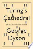 Turing S Cathedral