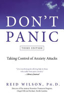 Don t Panic Third Edition