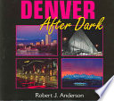 Denver After Dark