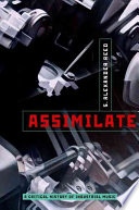 Assimilate book