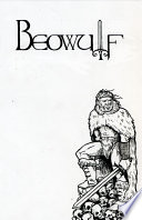 Beowulf : with a variety of nordic monsters. it has...