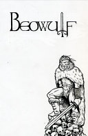 download ebook beowulf pdf epub