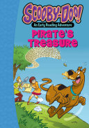 Scooby Doo and the Pirate s Treasure