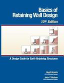 Basics of Retaining Wall Design  10th Edition