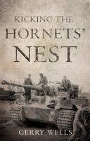 download ebook kicking the hornets\' nest pdf epub