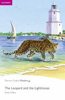 The Leopard and the Lighthouse