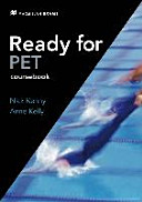 Ready for PET  Student s Book with