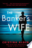 The Banker s Wife Book PDF