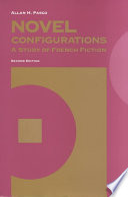 Novel Configurations