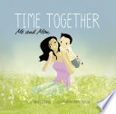 Time Together Me And Mom book