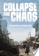 Collapse and Chaos