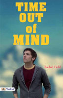 download ebook time out of mind pdf epub