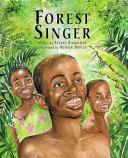 Forest Singer