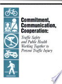 Commitment Communication Cooperation