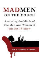 Mad Men On The Couch : winning fifteen golden globes and...