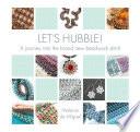 Let s Hubble