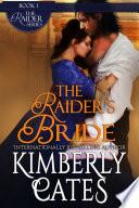 The Raider s Bride
