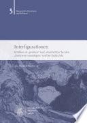 Interfigurationen