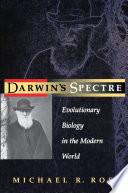 Darwin s Spectre