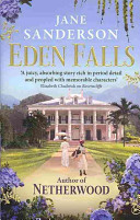 Eden Falls Amongst The Chaos Of The Emerging Modern