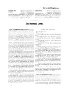 Index der technischen Press