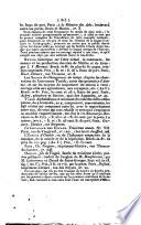 Journal typographique et bibliographique
