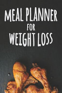Meal Planner For Weight Loss Every Day Is A Fresh Start You Can Do This 12 Week Food Log To Plan And Track Your Meals 90 Day Food Journal For Wei