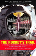 The Rocket s Trail