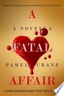 A Fatal Affair