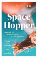 Space Hopper Book PDF
