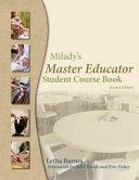 Milady s Master Educator