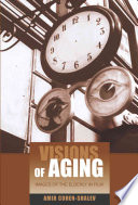 Visions of Aging