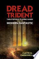 Dread Trident