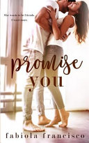 Promise You Book PDF