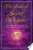 The Book Of Secret Wisdom
