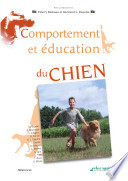 Comportement et éducation du chien. T. Bedossa, B.L. Deputte Books?id=6u6y0tzEVn8C&printsec=frontcover&img=1&zoom=1&edge=curl&imgtk=AFLRE716BoWKdvEJsaQTzLjs0KGS9r937j8rYkBcgDe9f6CTQCzFO7x8oh8hf9cXG1rAGILAg3LB5WMDDwIbe6fKPB1sCdgawoJRCVJF0mFkKySAl09iZjLE0VCCb7ZpSdP2njRWfeKw