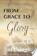 Book From Grace to Glory