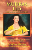 Mudras For Leo : mudras - yoga for your...