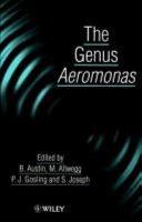 The Genus Aeromonas