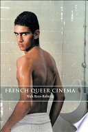 French Queer Cinema book