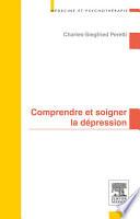 illustration Comprendre et soigner la dépression