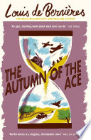 The Autumn of the Ace Book PDF