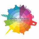 Archi Graphic